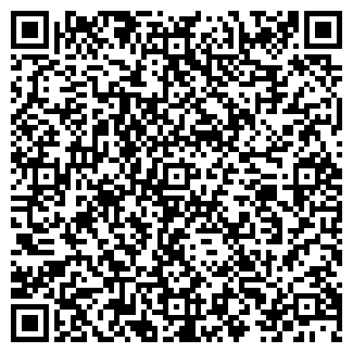 QR-код с контактной информацией организации БАКОС