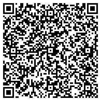 QR-код с контактной информацией организации ЖЭУ № 4 ИАПО