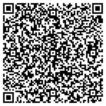 QR-код с контактной информацией организации ЖЭУ № 9 АО ИАПО