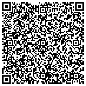 QR-код с контактной информацией организации ИРКУТСКИЙ ГОРОДСКОЙ ЛОМБАРД