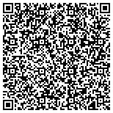 QR-код с контактной информацией организации ИРКУТСКОЕ ПРЕДПРИЯТИЕ ИММУННО- БИОЛОГИЧЕСКИХ ПРЕПАРАТОВ