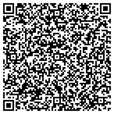 QR-код с контактной информацией организации КОМБИНАТ БЫТОВОГО ОБСЛУЖИВАНИЯ