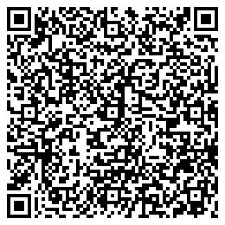 QR-код с контактной информацией организации ЛЕКОМ, ООО