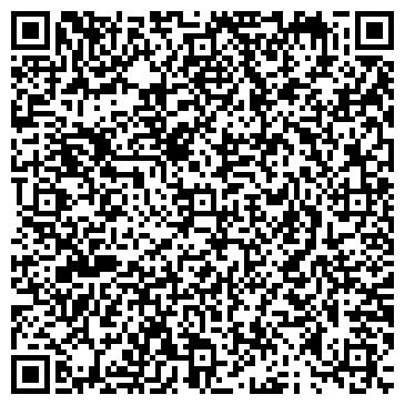 QR-код с контактной информацией организации МАСТЕРСКАЯ ПО РЕМОНТУ ПЫЛЕСОСОВ АО ИАПО