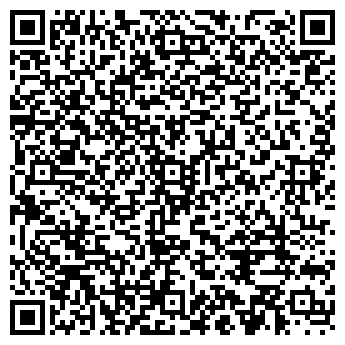 QR-код с контактной информацией организации МОЛОЧНАЯ КУХНЯ ВСЖД