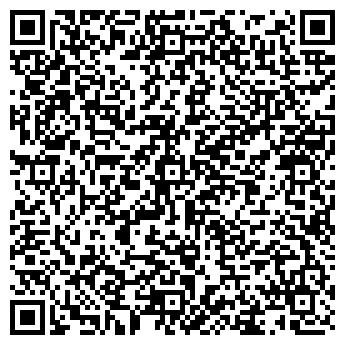 QR-код с контактной информацией организации СОЛНЕЧНЫЙ ДОМ БЫТОВЫХ УСЛУГ