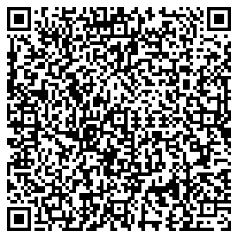 QR-код с контактной информацией организации СОЮЗНЕФТЕПРОДУКТ
