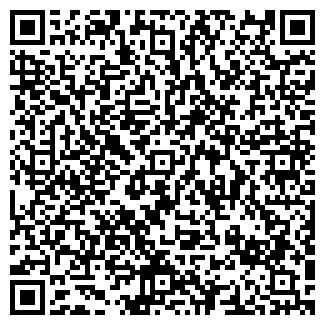 QR-код с контактной информацией организации ЧП ВОКИН В. И.