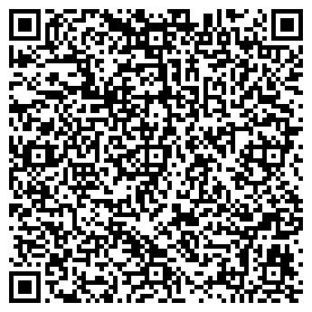QR-код с контактной информацией организации ПЕТР И КОМПАНИЯ, ООО