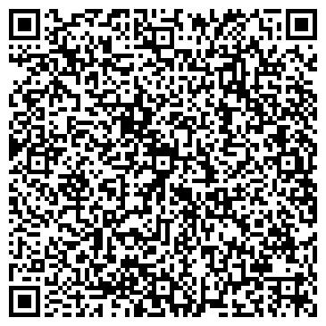 QR-код с контактной информацией организации СИБ-ТРАНС-ПЕТРОЙЛ, ООО