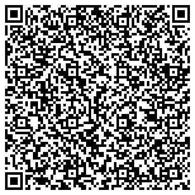 QR-код с контактной информацией организации СУХОЛОЖСКИЙ ЗАВОД ВТОРЦВЕТМЕТ ИРКУТСКОЕ ПРЕДСТАВИТЕЛЬСТВО
