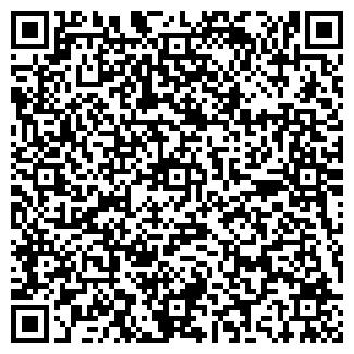 QR-код с контактной информацией организации ЧП ШВЕЛИДЗЕ