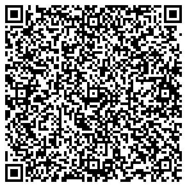 QR-код с контактной информацией организации ПРОФИЛЬ-S ПЕДАГОГИЧЕСКИЙ ЦЕНТР, ЧП
