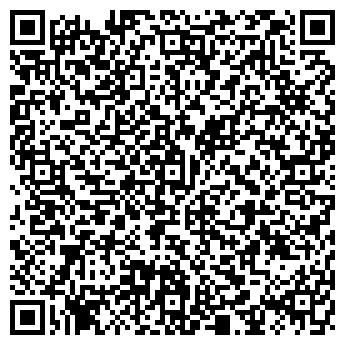 QR-код с контактной информацией организации АКАДЕМИЧЕСКИЙ САДОВОДЧЕСКИЙ КООПЕРАТИВ