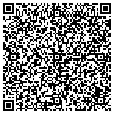 QR-код с контактной информацией организации НОВО-ЛЕНИНСКОЕ КЛАДБИЩЕ