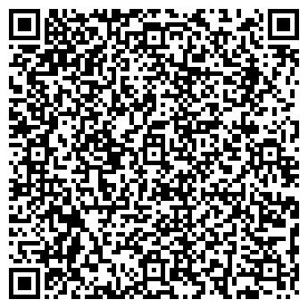 QR-код с контактной информацией организации МИХАЙЛОВ О.В., ЧП