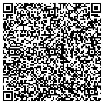 QR-код с контактной информацией организации РИТУАЛ ЦЕХ ПАМЯТНИКОВ, МУП
