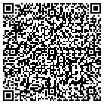 QR-код с контактной информацией организации ЦЕХ ПАМЯТНИКОВ