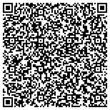 QR-код с контактной информацией организации ИРТАС-СЕРВИС СПА CЛУЖБА РИТУАЛЬНЫХ УСЛУГ