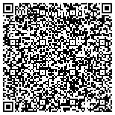 QR-код с контактной информацией организации РИТУАЛ ГОРОДСКОЙ ЦЕНТР ПОХОРОННОГО ОБСЛУЖИВАНИЯ, МУП