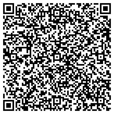 QR-код с контактной информацией организации РИФЕЙ ЦЕНТР РИТУАЛЬНЫХ УСЛУГ, ЧП