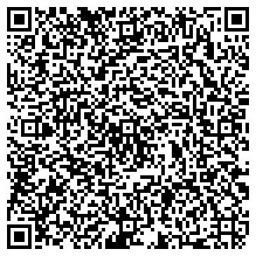 QR-код с контактной информацией организации СЕРВИС-К РИТУАЛЬНАЯ СЛУЖБА, ООО