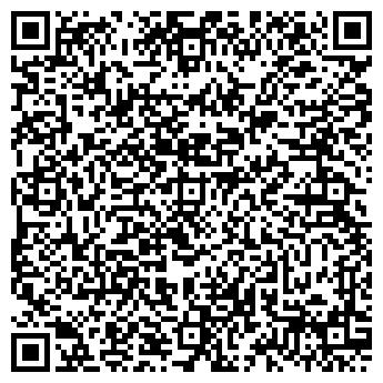 QR-код с контактной информацией организации ЧП ПИЧКАЛЕВ С. М.