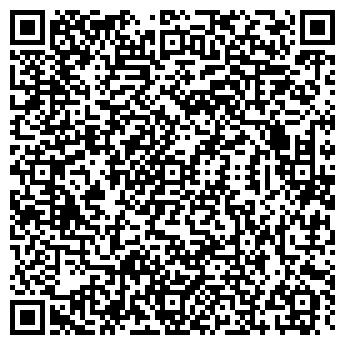 QR-код с контактной информацией организации АВТОЛЮБИТЕЛЬ-2 НОУ