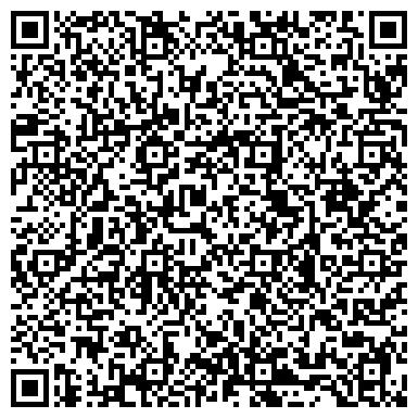 QR-код с контактной информацией организации АВТОМОБИЛИСТ УЧЕБНЫЙ НАУЧНО-ПРОИЗВОДСТВЕННЫЙ КОМПЛЕКС ИРГТУ