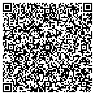 QR-код с контактной информацией организации ДИФФЕРЕНЦИАЛ АВТОШКОЛА НУДО