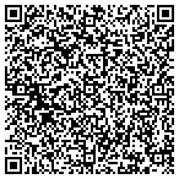 QR-код с контактной информацией организации ЛАНДО ОРГАНИЗАЦИЯ ДОПОЛНИТЕЛЬНОГО ОБРАЗОВАНИЯ АНО