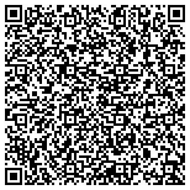 QR-код с контактной информацией организации АКАДЕМИЯ РАЗВИТИЯ ЧЕЛОВЕКА ОБРАЗОВАТЕЛЬНЫЙ ЦЕНТР АНО