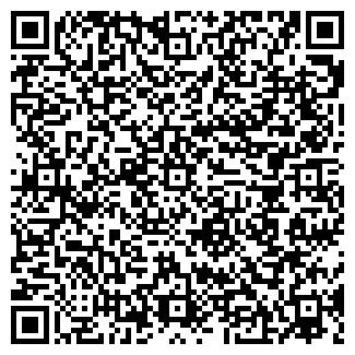 QR-код с контактной информацией организации МОГТЕХСНАБ