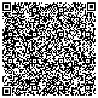 QR-код с контактной информацией организации ДЕПАРТАМЕНТ ФЕДЕРАЛЬНОЙ ГОСУДАРСТВЕННОЙ СЛУЖБЫ ЗАНЯТОСТИ НАСЕЛЕНИЯ ПО ИРКУТСКОЙ ОБЛАСТИ. ЦЕНТР ОБУЧЕНИЯ И СОДЕЙСТВИЯ ТРУДОУСТРОЙСТВУ.