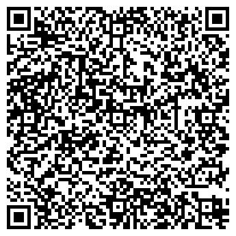 QR-код с контактной информацией организации КОМПЬЮТЕРНАЯ ШКОЛА, ИП