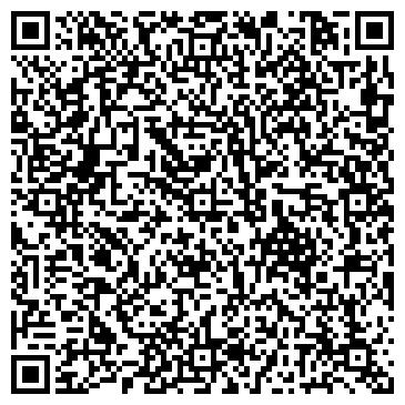 QR-код с контактной информацией организации МИЛЛЕНИУМ ЦЕНТР ПРОФЕССИОНАЛЬНОГО ОБРАЗОВАНИЯ НОУ