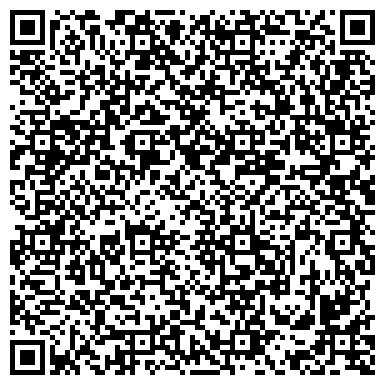 QR-код с контактной информацией организации НАУЧНО-ТЕХНИЧЕСКОЕ ИННОВАЦИОННОЕ ОБЪЕДИНЕНИЕ УЧЕБНЫЙ ЦЕНТР, ООО