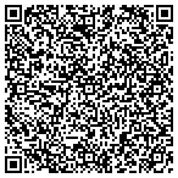 QR-код с контактной информацией организации ОБЛАСТНОЙ УЧЕБНО-ПРОИЗВОДСТВЕННЫЙ ЦЕНТР, ГОУ