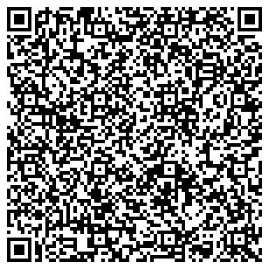 QR-код с контактной информацией организации РЕГИОНАЛЬНЫЙ ЦЕНТР ФЕДЕРАЦИИ ИНТЕРНЕТ-ОБРАЗОВАНИЯ