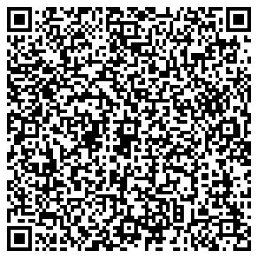 QR-код с контактной информацией организации СД-ЛИК УЧЕБНЫЙ ЦЕНТР НОУДО