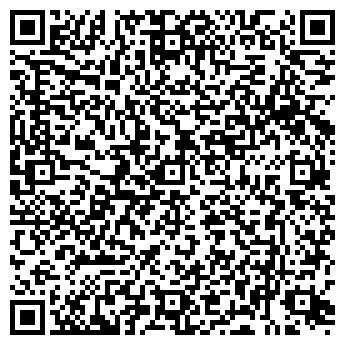 QR-код с контактной информацией организации СОВЕРШЕНСТВО ШКОЛА-СТУДИЯ