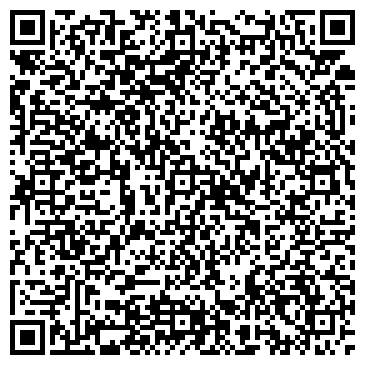 QR-код с контактной информацией организации ФИЛОСОФИЯ УСПЕХА ЦЕНТР ПОЗИТИВНОЙ ПСИХОЛОГИИ