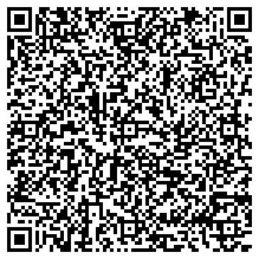 QR-код с контактной информацией организации ЛИЦЕЙ 3 ОБЛАСТНОЙ Г.МОГИЛЕВСКИЙ