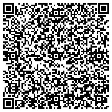 QR-код с контактной информацией организации RADIANT PEAK КУРСЫ РАЗВИТИЯ ПАМЯТИ И СКОРОЧТЕНИЯ