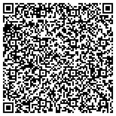 QR-код с контактной информацией организации ASPECT-ОБРАЗОВАНИЕ ЗА РУБЕЖОМ