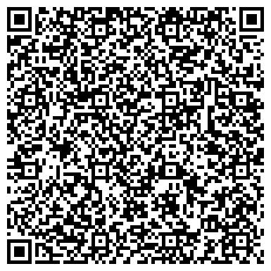 QR-код с контактной информацией организации ВОСТОК МОЛОДЕЖНЫЙ СПОРТИВНО-ОЗДОРОВИТЕЛЬНЫЙ ЦЕНТР