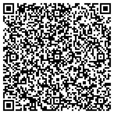QR-код с контактной информацией организации ДОРОЖНАЯ ТЕХНИЧЕСКАЯ ШКОЛА ВСЖД