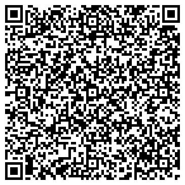 QR-код с контактной информацией организации ОТДЕЛ ПОДГОТОВКИ КАДРОВ ОАО ИАПО