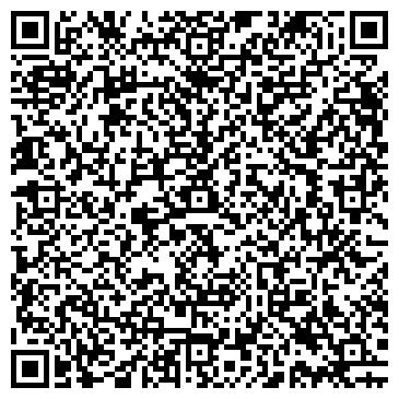 QR-код с контактной информацией организации ОТДЕЛ УЧЕБНЫХ ЗАВЕДЕНИЙ ВСЖД