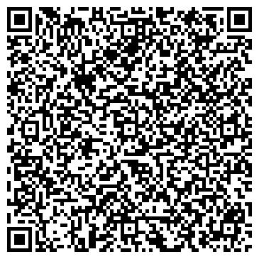 QR-код с контактной информацией организации АРХИВ Г.МОГИЛЕВСКОЙ ОБЛАСТИ ГОСУДАРСТВЕННЫЙ